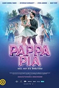 Watch->> Pappa pia 2017 Full - Movie Online