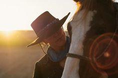 Silver Dollar, Cowboy Hats, Ranch, Guest Ranch