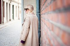 #camelcoat