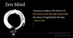 ......follow the link to read more articles about spirituality, mindfulness and meditation at http://zeropointman.com