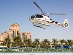 Looking for luxury tour packages for Dubai? Book Dubai luxury tour packages with Desert Planners, we offer luxury holiday packages with best price. Call us today.