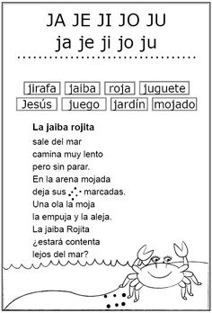 Spanish For Kids Teachers Spanish Lessons For Kids, Spanish Teaching Resources, Spanish Language Learning, Spanish Worksheets, Learn Spanish, Learning Sight Words, Enrichment Programs, Spanish Vocabulary, Spanish Words