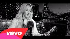 Artist: Ellie Goulding Song: How Long Will I Love You https://www.facebook.com/Music.Pumps.The.Soul