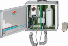 Apparats simple treatment machine box worm gear machine worm gear machine other