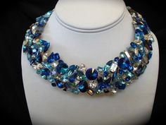 wholesale swarovski crystals | Harmony's Rainbow