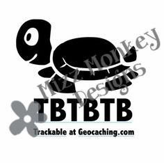 45 Best Geocaching Trackables images in 2016 | Travel bugs