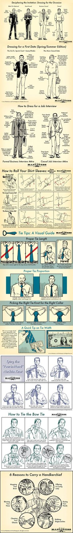 Dress like a man!  // funny pictures - funny photos - funny images - funny pics - funny quotes - #lol #humor #funnypictures