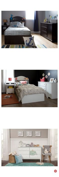 Shop Target for kids dresser you will love at great low prices. Free shipping on orders of $35+ or free same-day pick-up in store.