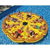 Swimline Whole Pizza Pool Float $279.99