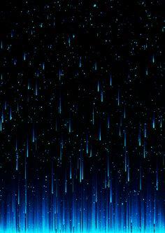 Phone Screen Wallpaper, Live Wallpaper Iphone, Graphic Wallpaper, Cellphone Wallpaper, Galaxy Wallpaper, Wallpaper Backgrounds, Animal Wallpaper, Colorful Wallpaper, Black Wallpaper