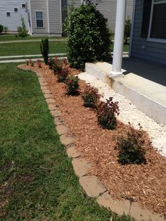 Outdoors long island landscape contractor nassau county landscape