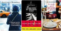 avis-lecture-romans-blog