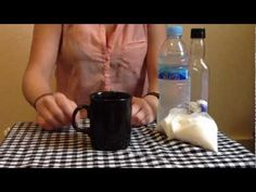 Champú casero: 2 recetas sanas para lavar el pelo - Trucos y Astucias