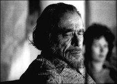 Ecco Vediamo: Charles Bukowski: The Sun Wields Mercy Henry Charles Bukowski, Story Writer, Muse Art, American Poets, Guys Be Like, Short Stories, Cool Words, Acting, Novels