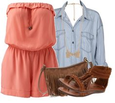 """""""Untitled #550"""" by schwagger ❤ liked on Polyvore"""