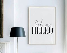 hello print - Google Search