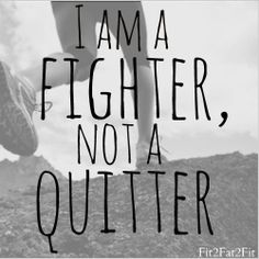 #fit #fitspo #fitsporation #fitness #motivation #lifestyle #health #fit2fat2fit #fit2mass