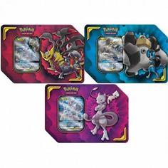 Pokemon Porygon-Z GX Box Online Code for PTCGO Preorder 20th Sept