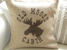 I moose have this!