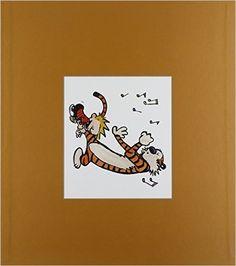 The Complete Calvin and Hobbes [BOX SET]: Bill Watterson: 0050837310001: Amazon.com: Books