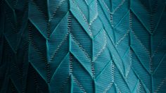 Designtex- Design and Manufacturing of Applied Materials