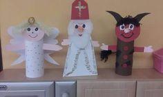 Advent, Christmas Ornaments, Holiday Decor, Christmas Jewelry, Christmas Decorations, Christmas Decor