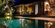 Villa Komea Bali - Luxury Villa in Seminyak