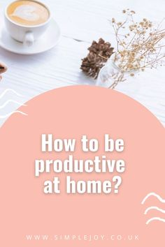 How can you be more productive during your day by simplifying your to do list and decluttering some of your must do actions! Simple Joy   Intentional Living Coach, Decluttering & Minimalism. Helping people find more joy & less overwhelm by decluttering their home & lives. #simplejoy #minimalism #intentionalliving #habits #healthyhabits #productivity #todolist Can You Be, Time Management Tips, Decluttering, Healthy Habits, Helping People, Productivity, Minimalism, Joy, Simple