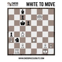 Chess Puzzles, Chess Tactics, One Night In Bangkok, Chess Strategies, Chess Boards, Chess Table, Card Games, Tables, Learning