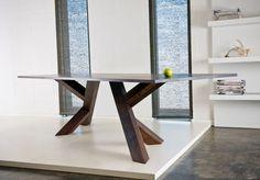 tipos de maderas - DecoraHOY