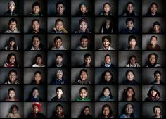 Filmed and edited by Nepali artist Suraj Ratna Shakya.Music created for especially for Kids of Kathmandu by Nepali musical group Kutumba.