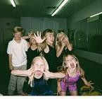Dance Your Slippers Off Highlands Ranch, CO #Kids #Events