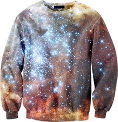 Mr. GUGU & Miss GO :: OUTERWEAR :: Sexy sweater I