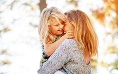 Näin tuet herkkää lasta arjen stressitilanteissa