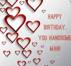 100+ Emotional Birthday Wishes for Boyfriend of 2021