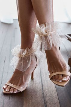 Courtesy of Grace Loves Lace Wedding Shoes;graceloveslac… You are in the right place about Wedding favors Here we offer … Grace Loves Lace, Women's Shoes, Shoe Boots, Golf Shoes, Platform Shoes, Me Too Shoes, Pretty Shoes, Cute Shoes, Glamouröse Outfits