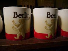 500_27698525 Berlin