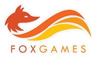 Blog na wolny czas: Nowości i zapowiedzi od Wydawnictwa FoxGames.