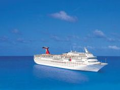 Cruises on pinterest best cruise ships cruise packing for The world cruise ship cost