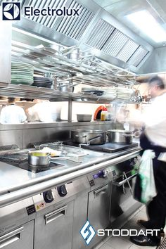 16 best commercial kitchen equipment in restaurants images rh pinterest com