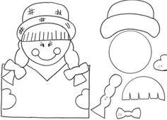 criancas-caipiras-com-moldes-festa-junina-moldes4.png (1600×1146)