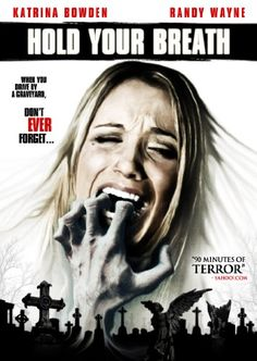Hold Your Breath Asylum Home Ent http://www.amazon.com/dp/B009X48448/ref=cm_sw_r_pi_dp_cvo8ub1K56W5X