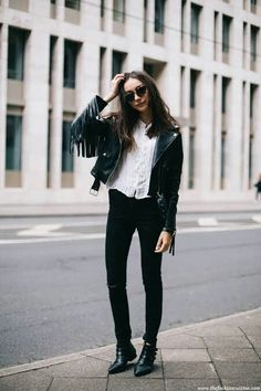 37 Best fur real you must be crazy images | Street style