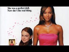 Lindsay Lohan (Life-Size) full movie (Swdsh Subs)