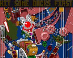 Pinball Fantasies (Amiga) - This game made Pinball cool again!