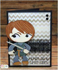 http://jamiek711designs.blogspot.com/2015/04/game-of-thrones-mini-blog-hop-season.html