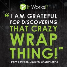 Looking for 1 more loyal customer by the end of the week. Can you help me out?  FAT FIGHTERS: are a perfect product especially with the holidays right around the corner.  $23 a month/ for a months supply  Http://tracycollier.bestwrapteam.com