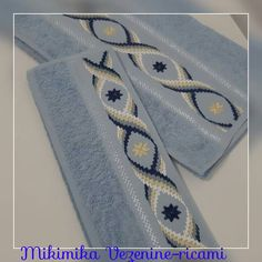 Crochet ideas that you'll love Hand Embroidery Flowers, Flower Embroidery Designs, Diy Embroidery, Cross Stitch Embroidery, Embroidery Patterns, Machine Embroidery, Bargello Needlepoint, Needlepoint Patterns, Cross Stitch Borders