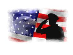 Fallen Heroes | WHO HAVE GIVEN ALL FOR OUR FREEDOM