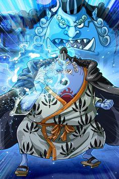 Pin by perona thrillz on one piece crew One Piece Crew, One Piece World, One Piece Wallpaper Iphone, New Wallpaper, Nico Robin, Roronoa Zoro, Tatuagem One Piece, One Piece Photos, One Piece Tattoos